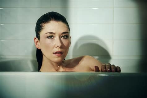 volume of a bathtub jewel staite latest photos celebmafia