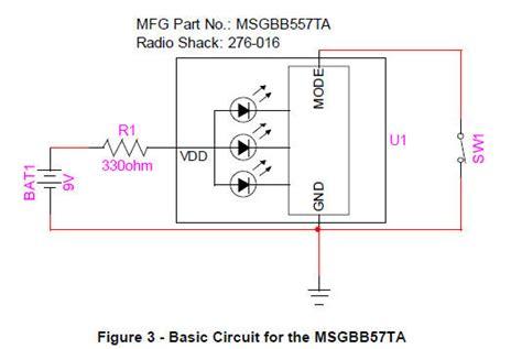 led wiring diagram 4k wallpapers