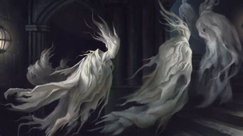 wallpaper 3d ghost ghost wallpapers wallpaper cave