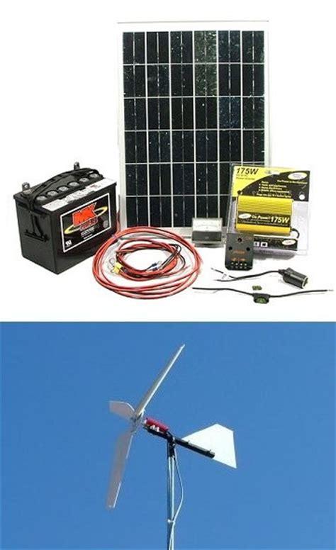 do it yourself solar panel kit useful build it yourself solar panel kits george mayda
