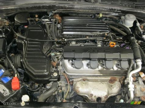 motor repair manual 2003 honda civic gx parental controls 2002 civic engine dirty weekend hd