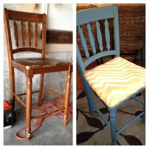 how to refabric a couch 46 best images about chairs on pinterest old world charm
