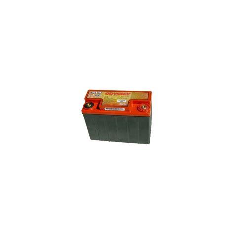 Motorrad Batterie Odyssey by Odyssey Batterie Pc545