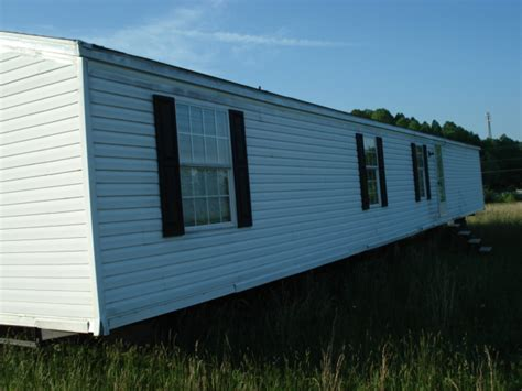 repo mobile homes bestofhouse net 31580
