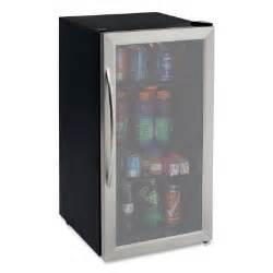sw cooler home depot avanti 3 1 cu ft stainless steel beverage cooler