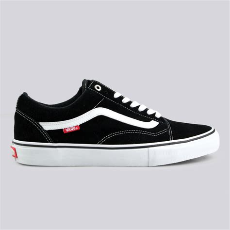 best shoes best skateboarding shoes buying tips sports page replay