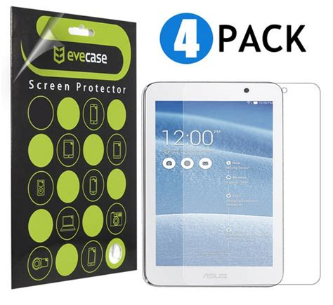 Promo Screen Protector Anti Glare Asus Grand 1 best buy tablet screen protector with 75 discount