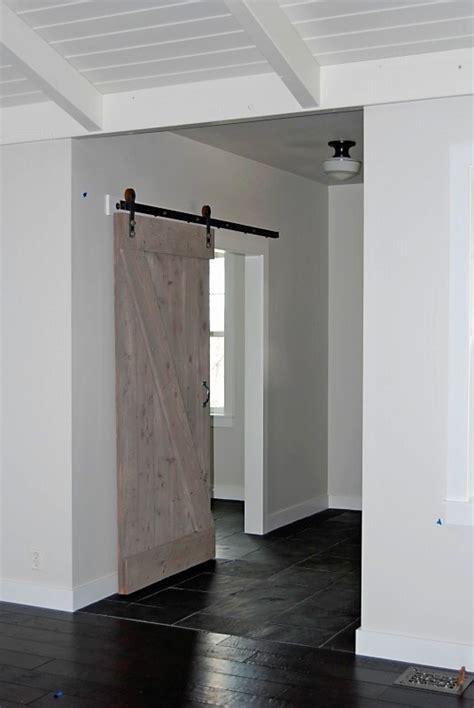 Barn Door Office Barn Door Into Office Kh Ideas