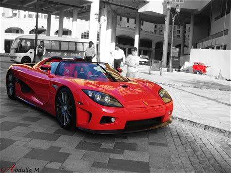 koenigsegg agera red the official teamspeed koenigsegg picture thread page 4