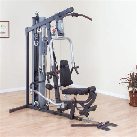 solid g5s home fitness factory outlet