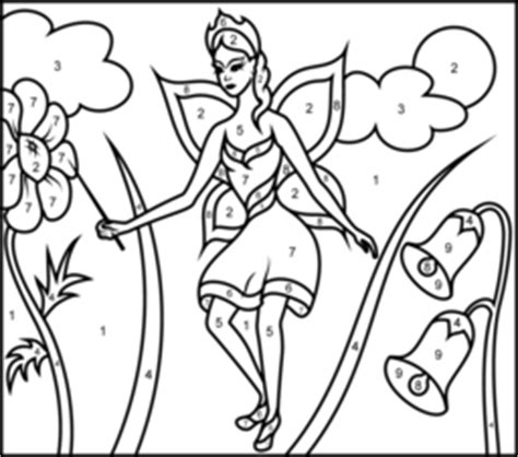 Coloring Pages Color By Numbers Gt Coloring Online Indian Princess Coloring Pages Free Coloring Sheets