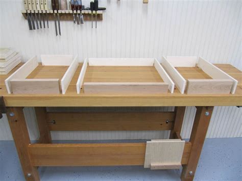 part front desk curved front desk part 1 less ordinary a woodworking