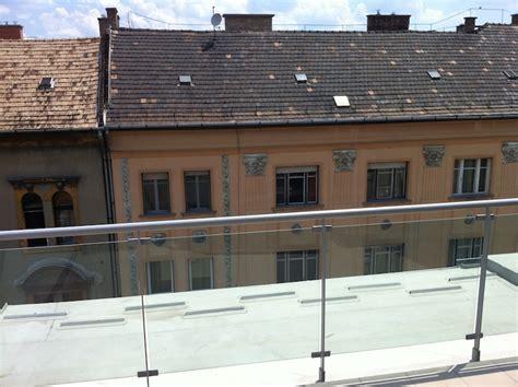 Sichtschutz Günstig Selber Bauen 1034 by Terasse Frisch Tisch Terasse Stilvolles Fr Die Terrassen