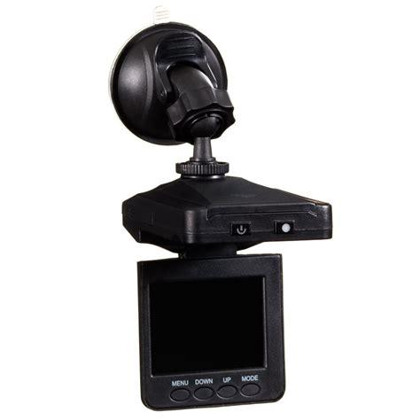 auto tech  car camera hd p dvr dash cams bm