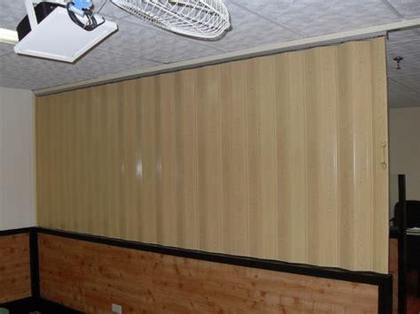 folding doors folding doors room dividers philippines