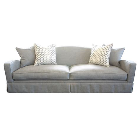 1930s couch 1930s sofa southern hospitality