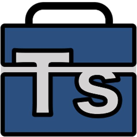 Microsoft Word Login Typescript Toolbox Visual Studio Marketplace
