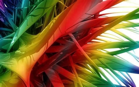 background full color 3d full color splash abstract hd wallpapers widescreen