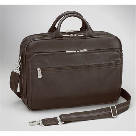gun tote n mamas concealed carry briefcase 225699