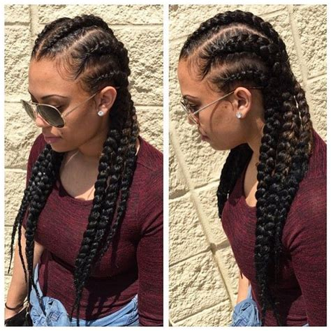 578 best images about vacation hair braids on pinterest 552 best images about cornrows cainrows on pinterest