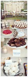 Dessert Buffet Table Ideas Dessert Table Wedding Cake Memes