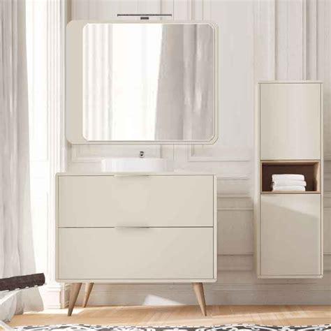 muebles de ba o vintage mueble de ba 241 o vintage 2c 60 cm con tapa ba 241 os vintage o