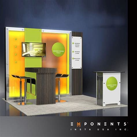 trade show booth design dallas 1000 ideas about trade show booths on pinterest trade