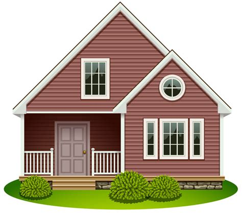 picture of homes house silhouette graphic clipart clipart suggest