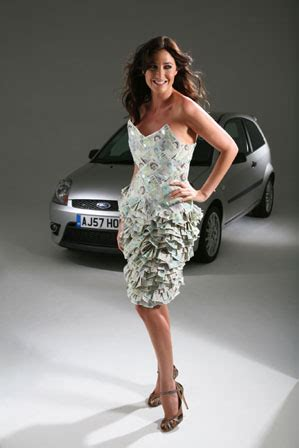 Money Dress fashion tips of gaby 16 money dresses