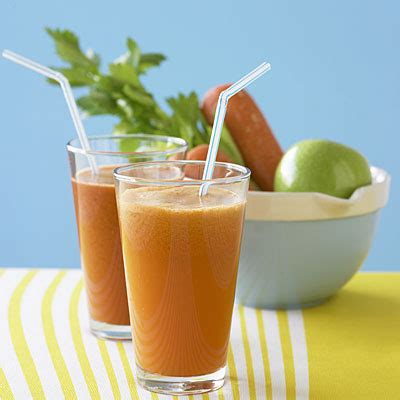 10 tips for going on a liquid diet health