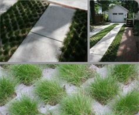 Environmentally Friendly Driveway 1000 Images About Garages Carports Driveways On