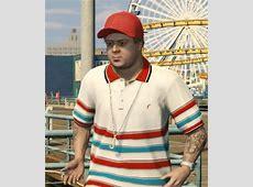 Michael is Claude - Grand Theft Auto V Forum (GTA 5 ... Gta 5 Tracey De Santa Voice