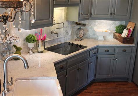 kitchen countertop backsplash kitchen backsplash marble subway tile