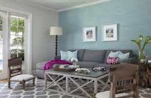Removable Grasscloth Wallpaper purple accent chairs design ideas