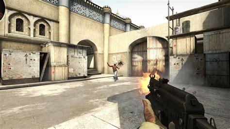 counter strike global offensive csgo indir fps oyunu