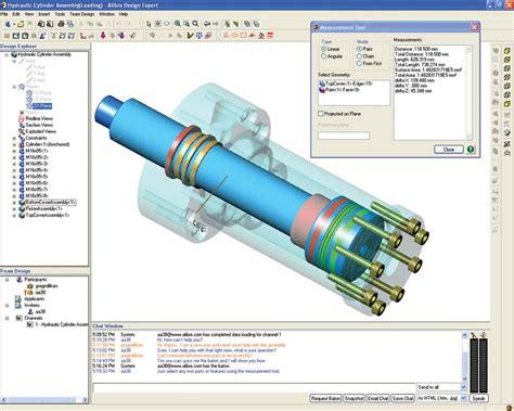 alibre design expert download alibre design expert 2012