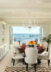 Dream Dining Room Dream Dining Room For The Home Pinterest