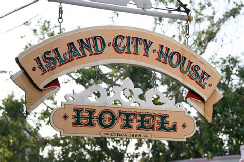 island city house this is your house island city house key west s finest