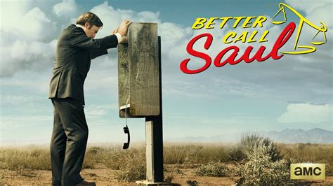 better call saul series amc s quot better call saul quot season 3 all ages auditions for 2018
