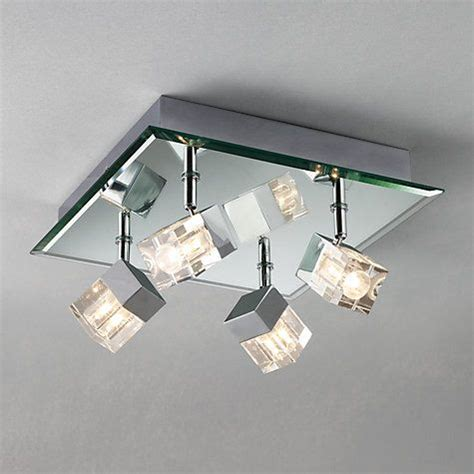 Best Bathroom Ceiling Light Fixtures Creacionesbn 17 Best Ideas About Bathroom Ceiling Light Fixtures On Diy Light Fixtures Diy