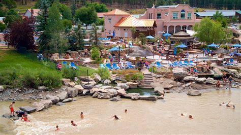 pagosa springs vacations 2017 package save up to 603 expedia