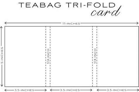tri fold tent card template tri fold card template free 28 images table tent
