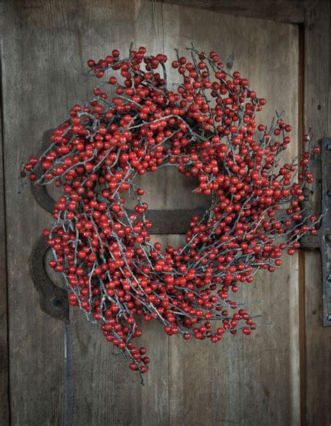 Decorations De Noel Exterieur by D 233 Coration De No 235 L D Ext 233 Rieur Nos Id 233 Es Pour Vous