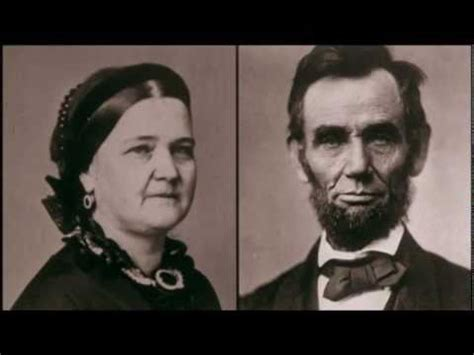 american experience abraham  mary lincoln  house divided preview season  youtube