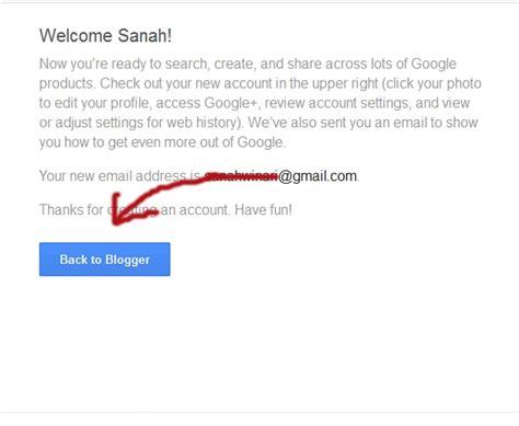 cara membuat risoles untuk pemula cara membuat blog baru seperti facebook untuk pemula