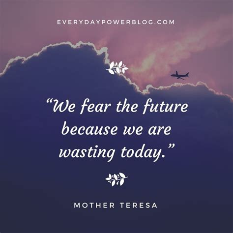 mother teresa mother teresa quotes and mothers on pinterest 50 inspiring quotes by mother teresa on kindness love