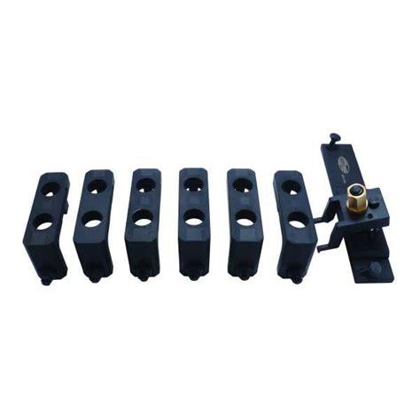 BMW Cam Bearing Fixture N51, N52   Baum Tools   114460