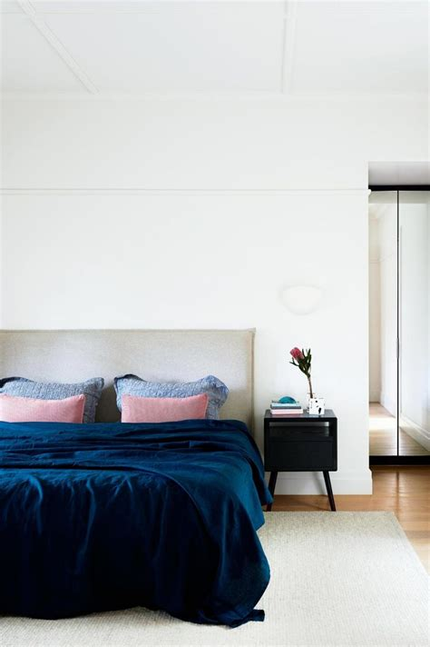 sleeping beauty bedroom casual elegance bright ideas from a beautiful bungalow