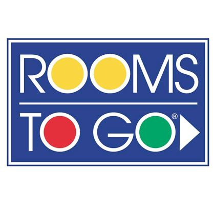 rooms to go seffner rooms to go on the forbes america s largest companies list