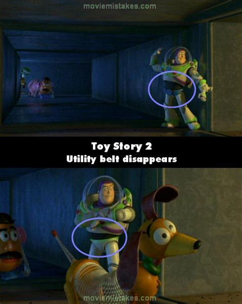 toy story quotes wiki toy story 2 end credits 1999 cadillac